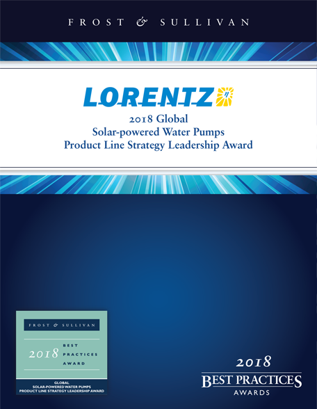 LORENTZ ARTICLE INSIDE